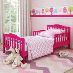 orig (900×900) Girls Bedroom, I Shop, Little Girls, Toddler Bed, Furniture, Home Decor, Child Bed, Toddler Girls, Decoration Home