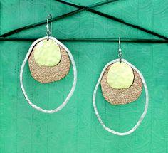 splendor earrings Shop Catalogs: https://mysilpada.com/sites/linda.lauer/public/content/jewelry/printCatalog.jsf