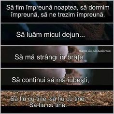 ... Life