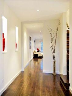 Kithome Design U0026 Price Guide   Storybook Cottages | Storybook Kit Homes |  Pinterest | Price Guide