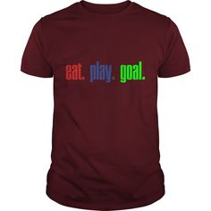 eat #gift #ideas #Popular #Everything #Videos #Shop #Animals #pets #Architecture #Art #Cars #motorcycles #Celebrities #DIY #crafts #Design #Education #Entertainment #Food #drink #Gardening #Geek #Hair #beauty #Health #fitness #History #Holidays #events #Home decor #Humor #Illustrations #posters #Kids #parenting #Men #Outdoors #Photography #Products #Quotes #Science #nature #Sports #Tattoos #Technology #Travel #Weddings #Women