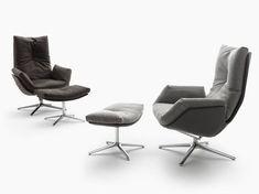 musterring mr 4625 polsterm bel sitting polsterm bel sitting pinterest musterring und. Black Bedroom Furniture Sets. Home Design Ideas