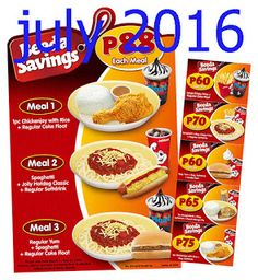 Free Printable Coupons: Jollibee Coupons Grocery Coupons, Online Coupons, Free Printable Coupons, Free Printables, Dollar General Couponing, Jollibee, Coupons For Boyfriend, Coupon Stockpile, Love Coupons
