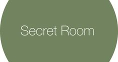 Secret Room - Designer Eco Paint | Earthborn