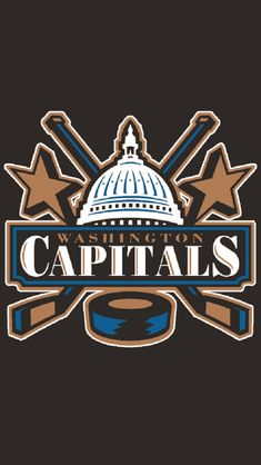 24 Washington Capitals 1997