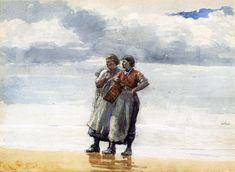 http://www.sightswithin.com/Winslow.Homer/Daughters_of_the_Sea.jpg