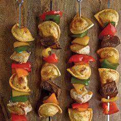 5 New Ways to Enjoy Pierogies | STL Cooks