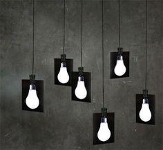 Resultado de imagen de memo light design