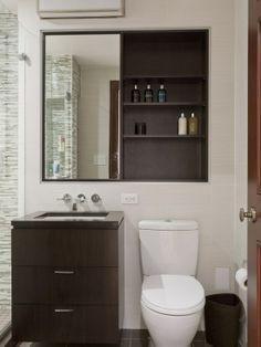 1000+ images about 5 x 7 bathroom on Pinterest | Aqua ...