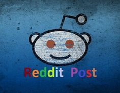 Post your #Article or #Link in #GCR_Subreddit.