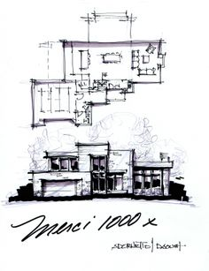 Planos De Casas further Tardis Cat House Plans furthermore Colors And Painting Methods For Historic Craftsman Residence Plans additionally Narrow Lot House Plans Mid Century Ranch as well E0 B9 81 E0 B8 9A E0 B8 9A E0 B8 9A E0 B8 B2 E0 B8 99 E0 B8 8A E0 B8 99 E0 B9 80 E0 B8 94 E0 B8 A2 E0 B8 A7 Cottage. on unique lake house designs
