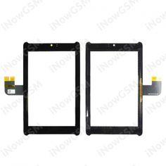 Touchscreen digitizer geam sticla tableta Asus Fonepad 7 ME372CL Z2560