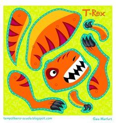 t-rex.jpg (1517×1600)