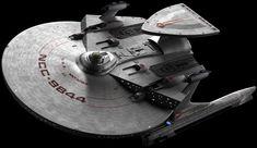 Meshweaver work done for Eagle Moss Little Ships Star Trek Collection Star Wars Poster, Star Wars Art, Vaisseau Star Trek, Lightsaber Parts, Deep Space 9, Star Trek Cosplay, Starfleet Ships, New Star Trek, Star Trek Characters