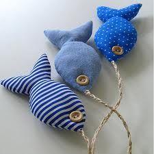 seaside crafts - Google-Suche