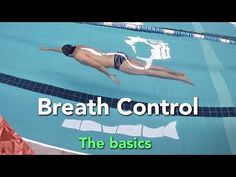 Don't let swimming be your worst event! CRUSH your next competition with these swimming tips for Triathletes of ALL skill levels! Swimming Drills, Competitive Swimming, Swimming Tips, Open Water Swimming, Race Training, Triathlon Training, Cycling Workout, Bike Workouts, Cycling Tips
