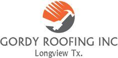 Roof Repair VS.Replacement https://t.co/0KNmnUZvWC https://t.co/XwP2Jk6hHc