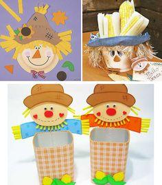 Mexegabula: Festa Junina - Decoração Bbq, Autumn Activities, Diy And Crafts, Pikachu, Education, Party, Scarecrows, Junho, Crafting
