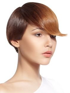 125 Hairstyles for Thin Hair . 6 Best 125 Hairstyles for Thin Hair . Hairstyle Pic 125 Mind Blowing Short Hairstyles for Fine Hair Haircut Styles For Women, Short Haircut Styles, Cute Short Haircuts, Haircuts For Fine Hair, Hairstyles With Bangs, Pretty Hairstyles, Braided Hairstyles, Chic Short Hair, Short Hair Cuts