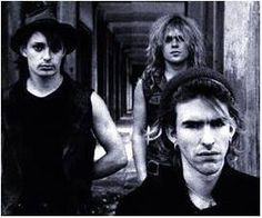 new model army dreamt i went to see them tuesday but lemmy told me they were playing wed he ahould know as motorhead were opening for them