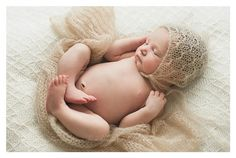Heritage Lace Bonnet  Newborn to 6 months by EmilyJoyCreations, $25.00 or AUD 36 shipped
