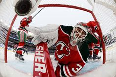 71a66bcc0 56 najlepších obrázkov z nástenky New Jersey Devils