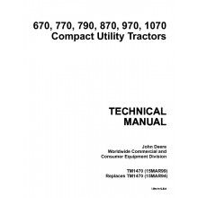 john deere 670 wiring diagram auto electrical wiring diagram u2022 rh focusnews co