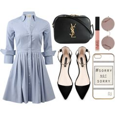 ❁ by brenndha on Polyvore