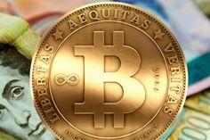 Ministro Castro Soteldo considera al Bitcoin como alternativa frente al dólar https://www.noticias24carabobo.com/castro-soteldo-bitcoin-dolar/?utm_campaign=crowdfire&utm_content=crowdfire&utm_medium=social&utm_source=pinterest