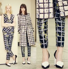 print_trends_lattice_florals_03