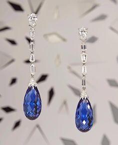 Sterling Silver Dangle Earrings, Pearl Stud Earrings, Stone Earrings, Women's Earrings, Diamond Earrings, Jewelery, Fine Jewelry, White Diamonds, Happy Easter