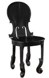 http://www.museumstorecompany.com/Historic-Furnishings-Decor/Cello-Chair-Stradivarius-p5200.html