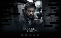 The Bourne Legacy HD Wallpapers - http://wallatar.com/wp-content/uploads/2015/02/the_bourne_legacy_hd_wallpapers.jpg - http://wallatar.com/the-bourne-legacy-hd-wallpapers/