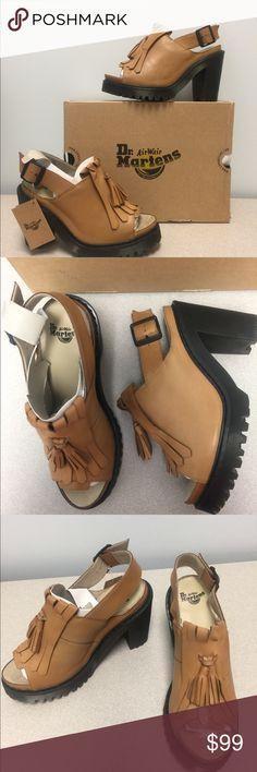 116 Best Dr Martens images in 2019 | Doc martens boots, Shoe