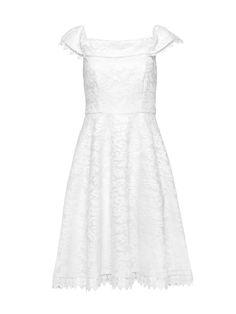 e49c3367a00 Take My Heart Dress