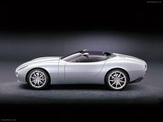 <3 Jaguar F-Type