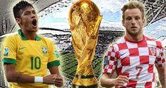 Nuevo Bloguer: Oportunidad para que se empiece a hablar de fútbol...