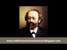 The Best of Bruch - YouTube
