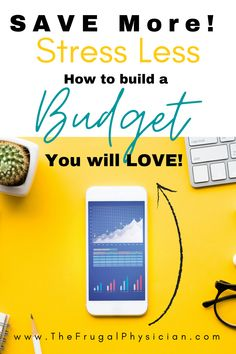 How to start a budget when you live paycheck to paycheck! A step-by-step guide to setting up a spreadsheet budget that can ease your money stress and let you save with confidence! Budgeting finances printables. Budgeting finances for beginners. Budgeting finances and financial planning. Budgeting finances spreadsheet. #budgetingfinances #budgetingfinancesforbeginners #budgetingfinancesprintables Ways To Save Money, Money Tips, Money Saving Tips, How To Make Money, Budgeting Finances, Budgeting Tips, Financial Tips, Financial Planning, College Student Budget