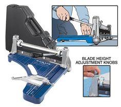 Best Vinyl Flooring Tools Images On Pinterest Flooring Tools - Best tool for cutting vinyl plank flooring