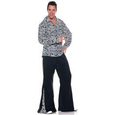 $39.99 - Funky Disco Costume