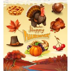 free vector happy thanksgiving day Icons Background http://www.cgvector.com/free-vector-happy-thanksgiving-day-icons-background/ #Abstract, #Acorn, #American, #Apple, #Art, #Autumn, #Background, #Banner, #Bird, #Brochure, #Card, #Celebration, #Chicken, #Collection, #Colorful, #Concept, #Corn, #Costume, #Day, #Design, #Dinner, #Drawing, #Elements, #Fall, #Family, #Festival, #Flat, #Flyer, #Food, #Fruit, #Funny, #Greeting, #Happy, #HappyThanksgiving, #Harvest, #Hat, #Hipster,