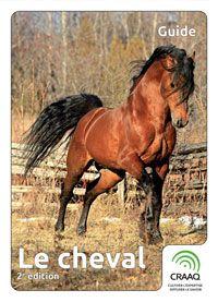 Cette nouvelle édition revue et actualisée fournit plus de 500 pages d'informations sur l'environnement socio-économique de l'industrie du cheval, les caractéristiques biologiques du cheval, la génétique, les races, la reproduction, la conformation et l'appréciation, la santé, la nutrition et l'alimentation, le logement, le comportement, la maréchalerie, les activités équestres, les aspects juridiques et l'achat du cheval, de même que le vocabulaire associé au secteur.