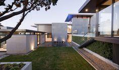 New Zealand Architects