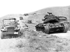 40th anniversary of the Turkish invasion of Cyprus in 1974