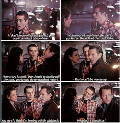 Haha  Teen Wolf-Stiles (Dylan O'Brien)<<< I love how Scott does everything he can to protect everyone