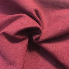 10S NR STRETCH BENGALINE FABRIC TWILL 70+40X10R for trousers 70%Rayon/25%Nylon/5%spandex Yarn count:70D+40D*10S Weight:250gsm-270gsm Width: 150cm Finished: Plain dyed Color fastness 3-4 Certificate Oeko tex standard 100,SGS,ITS Feature Anti-Static,Tear-Resistant,Waterproof Using Scope lady's leggings, trousers,etc Contact Haiming Email: order@china-fabrics.net Mobile: 008615051486055 Skype: hmchen1988 Wechat &whatsapp: 008615051486055 Kinds Of Fabric, Stretch Fabric, Stretches, Trousers, 70d, Textiles, Color, Trouser Pants, Pants