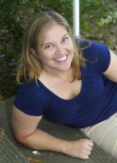 Fabulous #Author Page for @KW_Writes on @Instafreebie #Instafreebie #casketsfromcostco