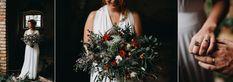 kvítí z lesa Backless, Wedding Photography, Dresses, Fashion, Vestidos, Moda, Fashion Styles, Dress, Wedding Photos