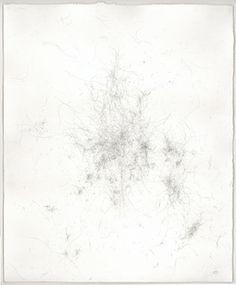 Cynthia Lin, 'Itch #6,' 2004, Garvey | Simon Art Access